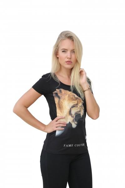 Shirt Sarabi WOMEN