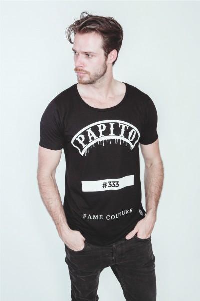 Shirt PAPITO