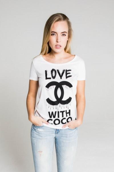 Shirt COCO W WOMEN