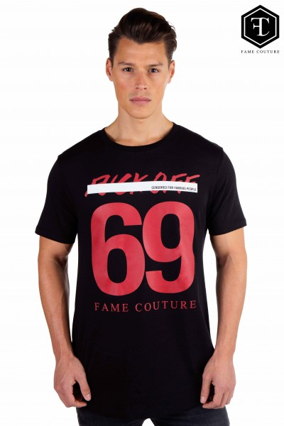 Shirt 69