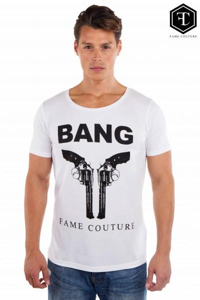 Shirt Bang